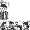 クロスワード太郎 2015年5月号 (コスミック出版)