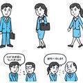 ゼロからわかる大学生のための就活の敬語マスターBOOK(ナツメ社)