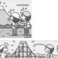 クロスワードプラザ 2016年6月号 (コスミック出版)