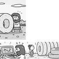 クロスワード太郎 2015年1月号 (コスミック出版)