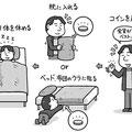 月刊ムー 2017年1月号(学研プラス)小林世征の運気の強化書