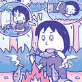 クロスワードプラザ 2019年2月号 (コスミック出版)