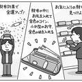 月刊ムー 2017年6月号(学研プラス)小林世征の運気の強化書