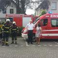 Foto: Samtgemeinde Neuenkirchen