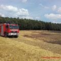 Foto: Frewillige Feuerwehr Merzen