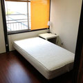 Room No,203 4.5畳タイプ