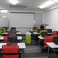 4FL教室