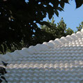nunen屋根