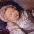 Marie-Sophie-Hélène-Béatrice ( 1786-1787)