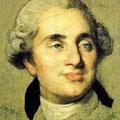 Louis XVI par Duplessis