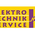 Logo für Elektriker