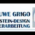 Grigo Naturstein-Design und Verarbeitung