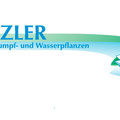 Metzler Wasserpflanzengärtnerei