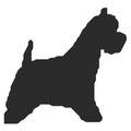 Logo für Westhighland-Terrier