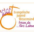 Logo für Evangelische Jugend Wesermünde