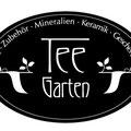 Logo für Teeladen