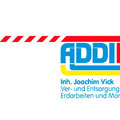Logo Für Bauunternehmer
