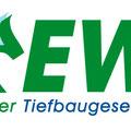 Logo für Baugesellschaft