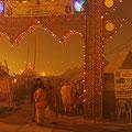 BEYOND   INDIA   2013