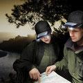 lambalı şapka yapımı