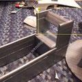 hidrolik robot nasıl yapılır?