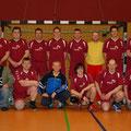 II Herren aus dem Jahr 2008