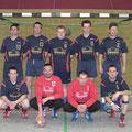 I. Herren 2005