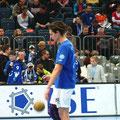 Frank von Behren vom VfL Gummersbach