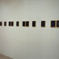 Installatie CIAP Hasselt, 1990