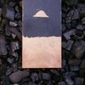 Verbrande berg, 1988