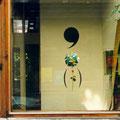 Eeuwige schoonheid, Croxhapox Gent, 1991