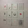 Looking for meaning / Citadel'arte, Diest, 2014