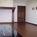 Installatie Op zoek naar de prinses, Z33, 1995