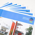Immobilien-Exposees