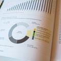 Erstellung von Info-Grafiken