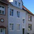 Umbau Wohnhaus in Münster, 2005