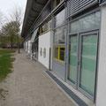 Türen- u. Fenstertausch Kita Brüningheide Münster 2021