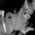 Jahresschlusskonzert 2013 im Gonzenbergwerk Sargans: Auch die Jugend hört gerne Midlife.