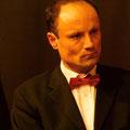 Jahresschlusskonzert 2013: Michael Neff