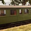 BC4i, RüKB33, Hawa, gebaut im Aw Potsdam