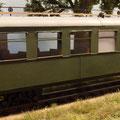 C4i, RüKB48, Wismar, gebaut im Aw Potsdam.