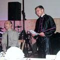 Jan der Geistliche