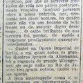 A Federacao, 19.8.1920, Teil 1