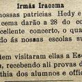 A Federacao, 22.10.1907