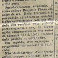 A Federacao, 23.6.1914