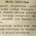 A Federacao, 5.7.1914