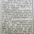 A Federaccao, 19.8.1920, Teil 2