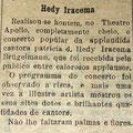 A Federacao, 11.7.1914