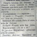 A Federacao, 8.7.1914