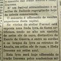 A Federacao, 28.10.1907